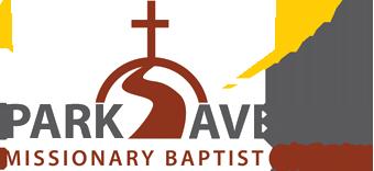 Park Avenue Missionary Baptist Church
